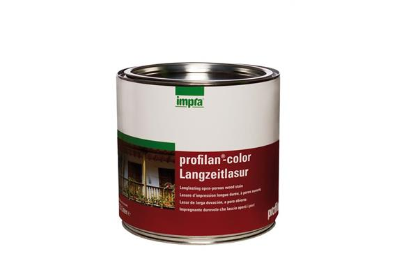 Profilan Color Salzgrün, 5 lt.
