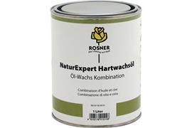 Rosner NaturExpert Hartwachsöl, R834118-00