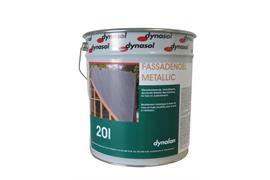 Dynalan Fassadenöl glimmer, 6001-00