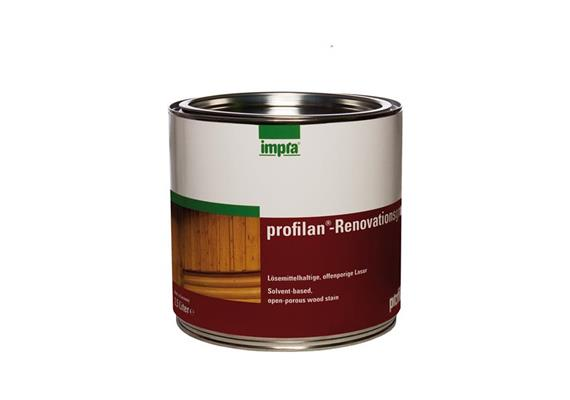 Profilan base primaire de rénovation, saumon, 2.5 lt