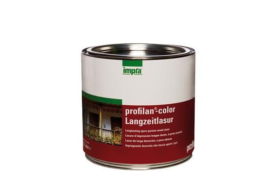 Profilan Color Chataignier, 2.5 lt.